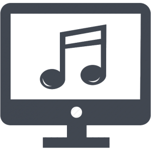 desktop_sound